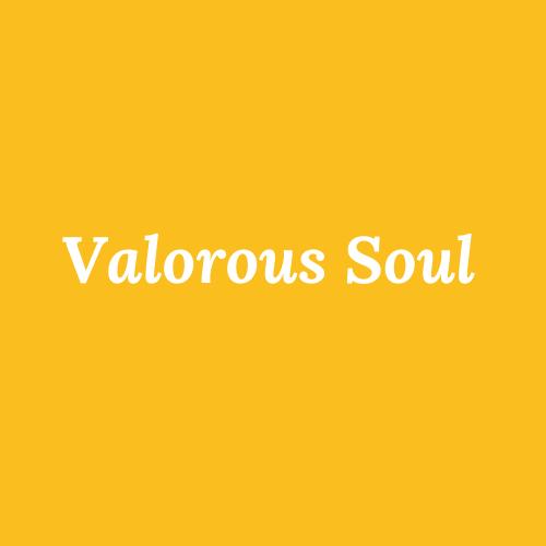 ValorousSoul
